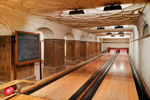Frick-bowling-alley (Jake Dobkin)