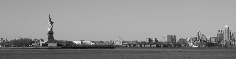 Liberty City 001