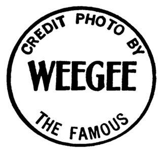 Credit_weegee